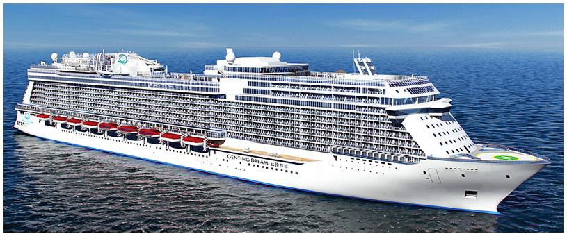 邮轮航线 - 去邮轮网_青岛朝日国际邮轮一家只做邮轮